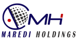 Maredi Holdings