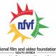 NFVF-Logo-e1538640241902-1100x787
