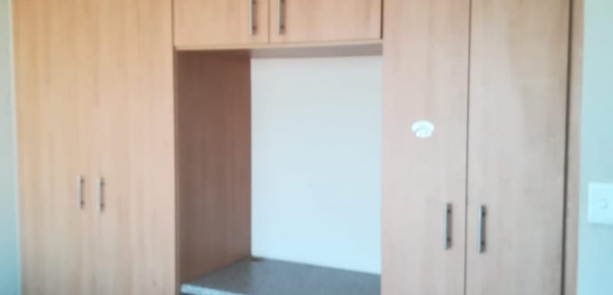 Apartment for rent in Elephant Mews