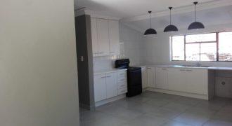 R 9 000 || 3 Bedroom House To Rent In Sophiatown